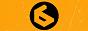 Логотип онлайн ТВ 6 канал