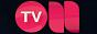 Логотип онлайн ТВ ОН ТВ