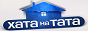 Логотип онлайн ТВ Папа попал. 1 сезон