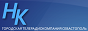 Логотип онлайн ТВ НК Севастополь