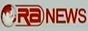 Логотип онлайн ТВ ORA News