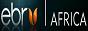 Логотип онлайн ТВ Ebru Africa