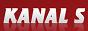 Логотип онлайн ТВ Канал С