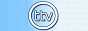 Логотип онлайн ТВ Тюркель ТВ