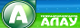 Логотип онлайн ТВ Алау