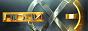Логотип онлайн ТВ Люди Хэ. 2 сезон