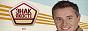 Логотип онлайн ТВ Знак качества
