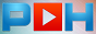 Логотип онлайн ТВ Радио Ноябрьск