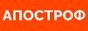 Логотип онлайн ТВ Логос-ТВ