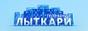 Логотип онлайн ТВ Лыткари