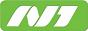 Логотип онлайн ТВ N1