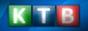 Логотип онлайн ТВ Каспий ТВ