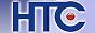 Логотип онлайн ТВ НТС