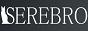 Логотип онлайн ТВ Серебро. Клипы