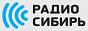 Логотип онлайн ТВ Радио Сибирь