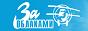Логотип онлайн ТВ За облаками