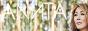 Логотип онлайн ТВ Анита Цой. Клипы