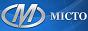 Логотип онлайн ТВ ТРК Місто