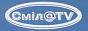 Логотип онлайн ТВ Смела ТВ