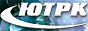 Логотип онлайн ТВ ЮТРК