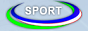 Логотип онлайн ТВ Спорт