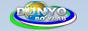 Логотип онлайн ТВ Вокруг света