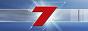Логотип онлайн ТВ LTV7
