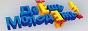 Логотип онлайн ТВ Даёшь молодёжь! Валера и Таня