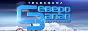 Логотип онлайн ТВ Северо-Запад Москвы