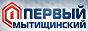 Логотип онлайн ТВ ТВ Мытищи