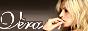 Логотип онлайн ТВ Вера Брежнева. Клипы.