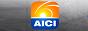 Логотип онлайн ТВ Аиси ТВ