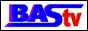 Логотип онлайн ТВ Bas TV