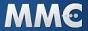 Логотип онлайн ТВ MMC TV