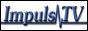 Логотип онлайн ТВ Импульс ТВ