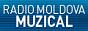 Логотип онлайн ТВ Webcam