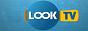 Логотип онлайн ТВ Look TV