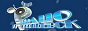 Логотип онлайн ТВ Радио Прокопьевск