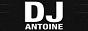 Логотип онлайн ТВ DJ Antoine. Клипы