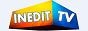 Логотип онлайн ТВ Роман ТВ