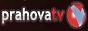 Логотип онлайн ТВ Прахова ТВ