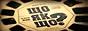 Логотип онлайн ТВ Що якщо?