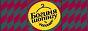 Логотип онлайн ТВ Богиня шопинга