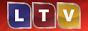 Логотип онлайн ТВ Приморское ТВ