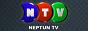 Логотип онлайн ТВ Нептун ТВ