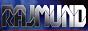 Логотип онлайн ТВ Rajmund Strok