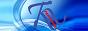 Логотип онлайн ТВ TV Partener