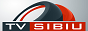 Логотип онлайн ТВ ТВ Сибиу