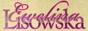 Логотип онлайн ТВ Эвелина Лисовская. Клипы