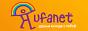 Логотип онлайн ТВ Веб-камера